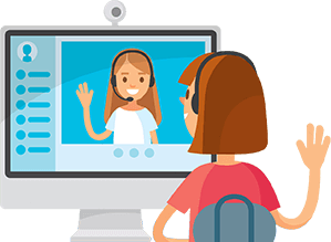 PalFish Official Kids Course   English Teaching Online